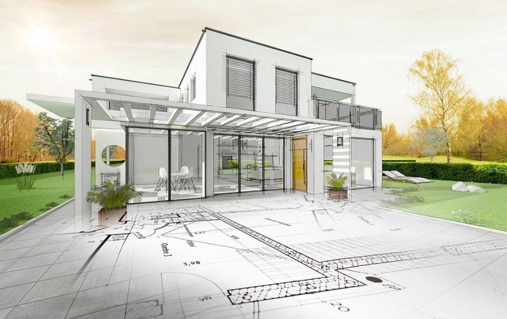 guia arquitectos elegir ventanas