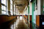 monitorizacion colegio