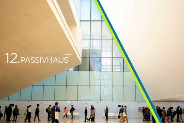 conferencia passivhaus