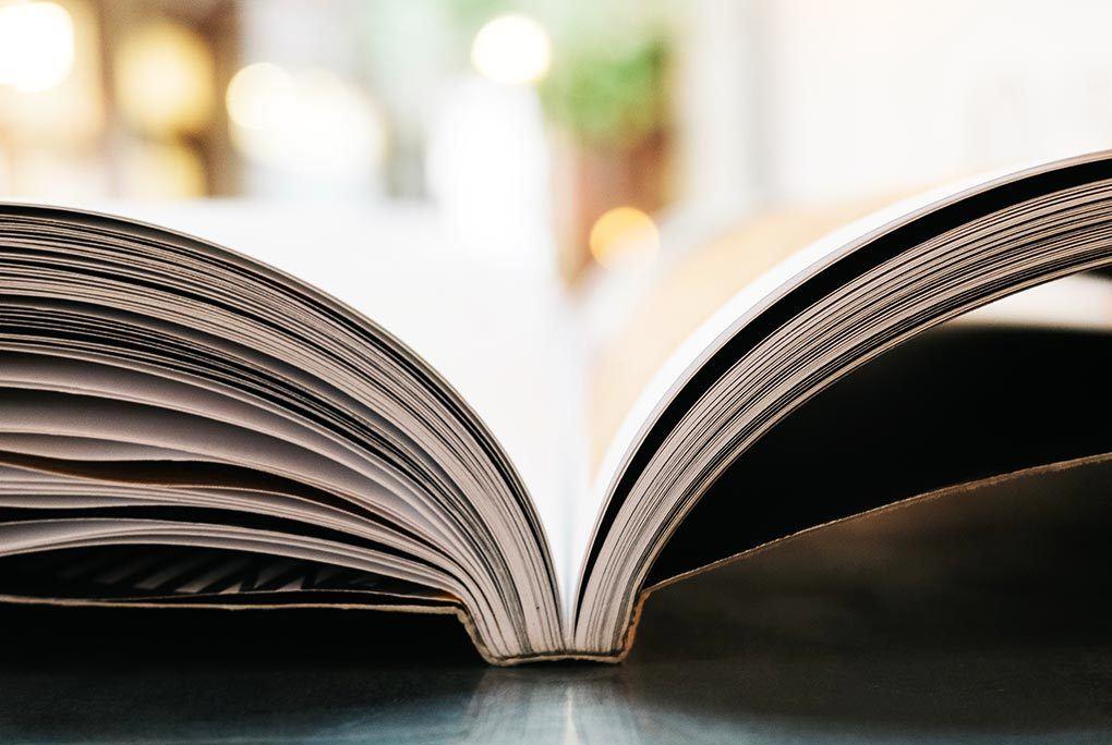 libro del edificio existente