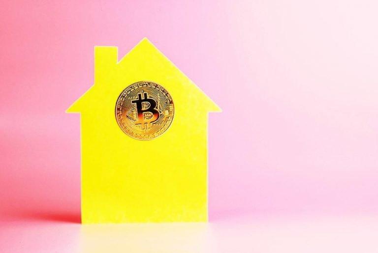 portada bitcoin