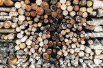 sostenibilidad materiales