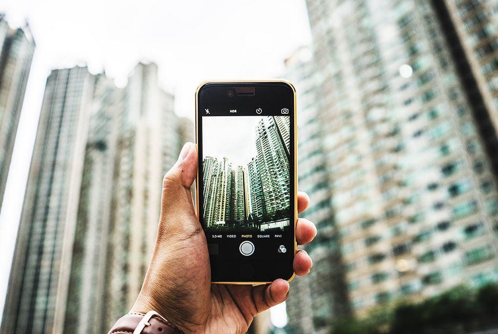 digitalizacion ciudades